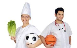 factors-health