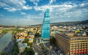 Biltmore Hotel Tbilisi hero _downsize_8979 1180x740 (1)