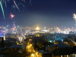 _new_year_in_tbilisi_2-small