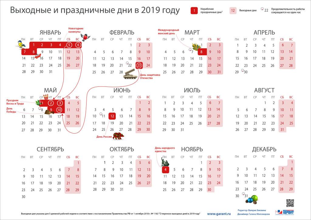 kalendar_2019(2)